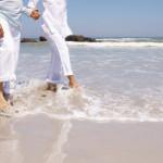 Aktywność fizyczna dla pań, ciekawostki i instrukcje jak poprawnie je wykonywać