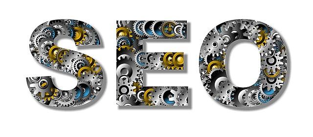 Profesjonalista w dziedzinie pozycjonowania sformuje adekwatnametode do twojego biznesu w wyszukiwarce.