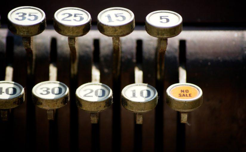 Każdy właściciel firmy ma obowiązek posiadania kasy fiskalnej przydatna będzie w przypadku prowadzenia działalności gospodarczej.