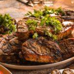 Pyszny domowy obiad bez wychodzenia z domu i czasochłonnego gotowania?